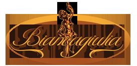Biancagiulia B&B