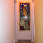 Biancagiulia Bed and Breakfast vicino Stazione Roma Termini