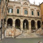 Piazza Vittorio - Biancagiulia Bed and Breakfast vicino Stazione Roma Termini