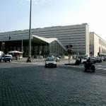 Stazione Termini - Biancagiulia Bed and Breakfast vicino Stazione Roma Termini