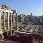 Fori imperiali - vicino al Biancagiulia Bed and Breakfast Roma Stazione Termini