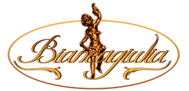 Biancagiulia B&B, Affitta camere, Bed and Breakfast, Hotel vicino la stazione Termini di Roma